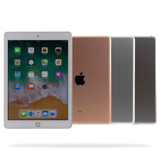 Apple iPad 128 GB WiFi 2018 - wie neu