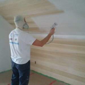 Quality Painting Service London Ontario image 9