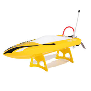 35km/h RC Racing Boat