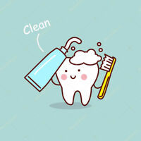 DENTAL CLEANING FOR LOW COST