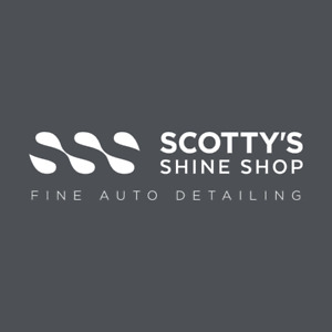 Car Cleaning and Detailing Technician