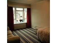 Close to Bedford place. Rooms to let.