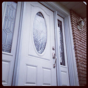 Custom Window and Door Services K-W Kitchener / Waterloo Kitchener Area image 9
