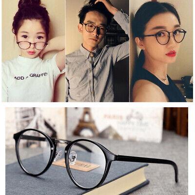 Retro Vintage Myopia Distance Minus Lens Eyeglasses NEARSIGHTED GLASSES (Nearsighted Eyeglasses)
