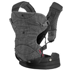 Infantino Fusion Flexible Position Carrier