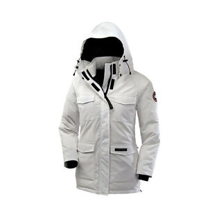 Canada Goose Jacket London Ontario image 1