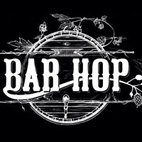 Busy Downtown Beer Bar Hiring Experienced Bartender