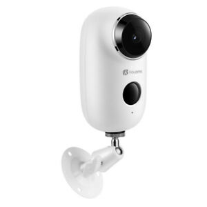 Brand New In Box Wirefree Security Camera