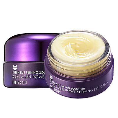 [MIZON] Collagen Power Firming Eye Cream 25ml / Korea cosmetic