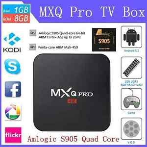 Android box watch all your movies tv shows free get rid of dvds