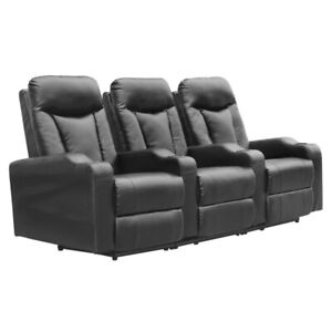 Recliners on sale, theater chairs, sofa sets, gaming chairs