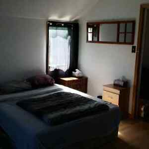 Working Professionals - Furnished Short Term Lively Rentals