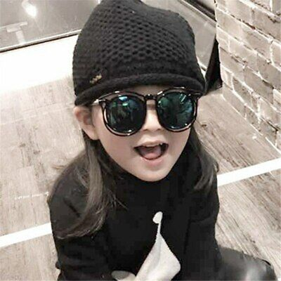 Accessories For Boys (Sunglasses For Boys And Girls Sun Protection Fashion Children)