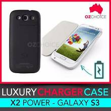 Samsung i9300 Galaxy S3 SIII Backup Battery Charger Case Cover Po Knoxfield Knox Area Preview