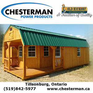 Portable building kijiji free classifieds in ontario for 12x28 shed
