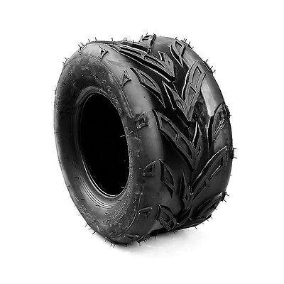 145 70 6 Tire For The Monster Moto Mm B80 Mini Bike