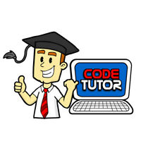 Java and C++ Tutor