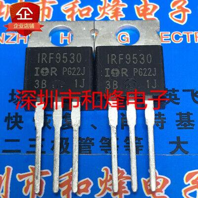 10pcs Irf9530 To-220