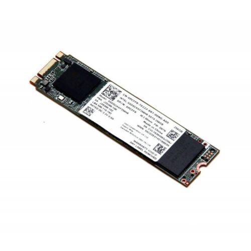 OpenBox Dell Intel Lenovo Samsung HP 256GB M.2 2280 SATAIII SSD Solid StateDrive