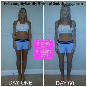 No weights. No jumps. Just Results. PiYo is for YOU and ON SALE! Regina Regina Area image 9