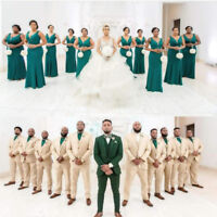WEDDING VIDEOGRAPHY FOR LESS