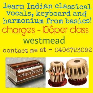 indian harmonium in Melbourne Region, VIC | Gumtree Australia Free