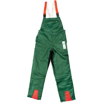Chainsaw Trousers (Extra Large) - Draper - 12059