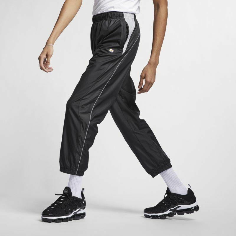 Nike NikeLab Collection Tn Men's Windsuit Track Athletic Pan