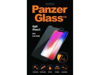 Panzer Glass Apple iPhone X