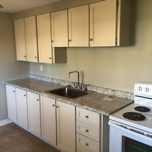 $500 CREDIT!!! 2 Bedroom Apt. Mt. Pearl
