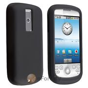 T-mobile HTC myTouch 3G Case