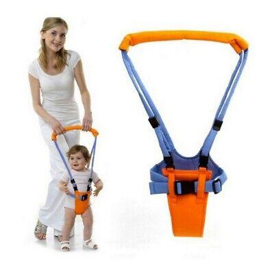 Fit Baby Walker Toddler Safety Harnesses Infant keeper Learning Walk Assistant