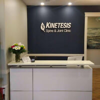 Osteopath Wanted