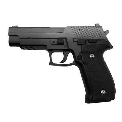 Softair Pistole G26 Voll Metall Rayline, 1:1, 570g, <0,5 Joule ab 14 Jahre