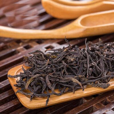 Dan Cong Oolong Tea - Honey Orchid Milan Fragrance Phoenix Single Trunk Fenghuang Dan Cong Oolong Tea