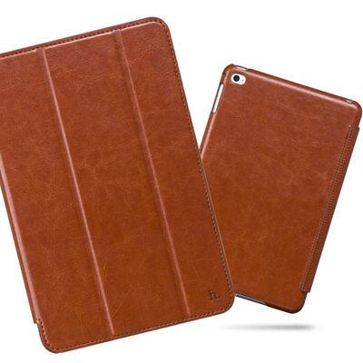 Hoco Premium Cover für Apple iPad Mini 123 Tablet Schutzhülle Case Tasche