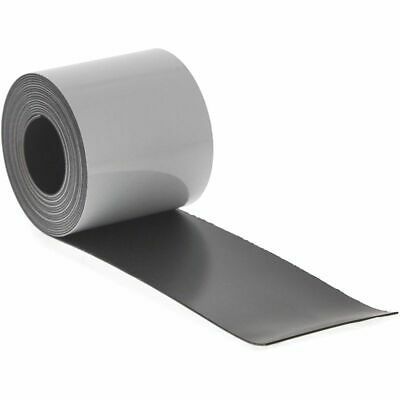 Dry Erase Magnetic Tape Roll 2-inch Wide 8 Ft