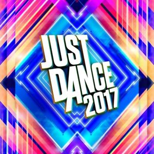 Just dance 2017, 2018 and/or 2019 for XBox 360