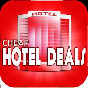 Travel App For Sale - (Android App) **** Earning $140+ per month