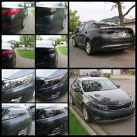 GetTinted! - Automotive Tinting - PRICE REDUCED - SUMMER SPECIAL
