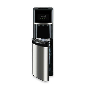 Primo  Stainless Steel cold water dispensor