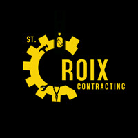 Organized and Reliable Contracting | Concrete | Reno Work