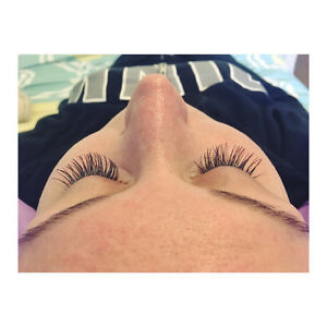 Eyelash Extensions Peterborough Peterborough Area image 3