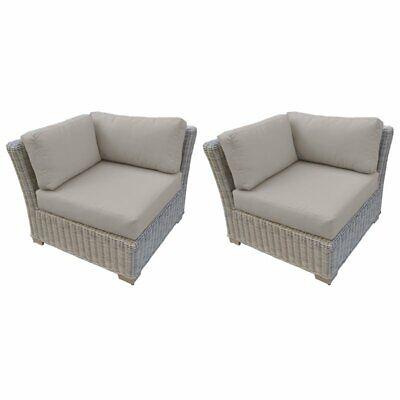 Coast Corner Sofa 2 Per Box