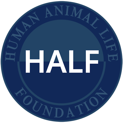 Human Animal Life Foundation, Inc.