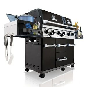BBQ Gas Line Installs on SALE! Get It Done Before The Rush
