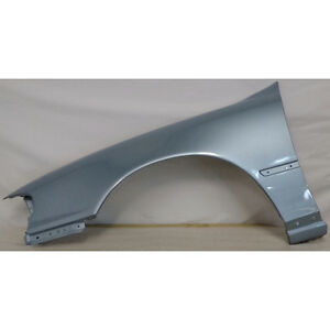 NEW 2004-2008 FORD F-150 FRONT FENDER London Ontario image 4