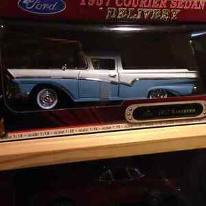 1/18 diecast Cars and trucks Kitchener / Waterloo Kitchener Area image 6