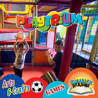 PA Day Camps – SUMMER CAMP - Camps all year Long- $30/day