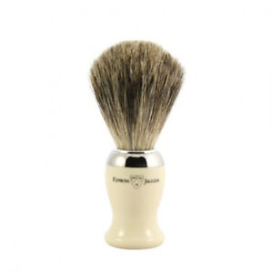 Shaving Brushes, Kent, Simpson, Vulfix, Semogue Brushes Regina Regina Area image 9
